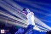 Κωνσταντίνος Αργυρός Live @ Ακρωτήρι Club-Restaurant 15-03-14 Part 2/3