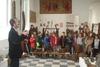 Πάτρα: Πάνω από 2.000 μαθητές έχουν περάσει από το Μουσείο Λαϊκής Τέχνης