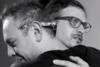 Οι απίστευτες αντιδράσεις από 15 ομοφοβικούς (video)