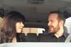 """Απίστευτη απάντηση από ζευγάρι που τραγουδάει Live το τραγούδι του """"Frozen"""" (video)"""