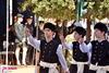 Πάτρα: Παρέλαση 25ης Μαρτίου 2014 Part 1