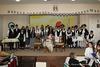 Πάτρα: Αφιερωμένη στον ναύαρχο Ανδρέα Μιαούλη η γιορτή του 2ου Γυμνασίου (pics)