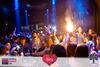 Dirty Night VS Live Concert @ Όλα Ελληνικά 03-04-14 Part 2/3