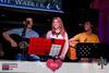 Dirty Night VS Live Concert @ Όλα Ελληνικά 03-04-14 Part 3/3