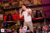 Σάκης Αρσενίου & Αλέξανδρος Ρήγας Live - Greeklish Nights @ Magenda 08-04-14 Part 3/3