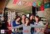 'Τα κορίτσια φτιάχνουν' - Πασχαλινό bazaar @ Libido Cafe Bar 12-04-14 Part 1/2