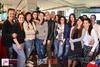 'Τα κορίτσια φτιάχνουν' - Πασχαλινό bazaar @ Libido Cafe Bar 12-04-14 Part 2/2