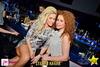 Στέλλα Καλλή Live @ Stars Fun Concept Ακράτα 20-04-14 Part 2/2