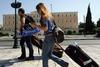 'Κύμα' Βούλγαρων τουριστών στην Ελλάδα αναμένεται την Πρωτομαγιά