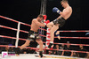 The Battle X @ Γήπεδο 'Δημήτρης Τόφαλος' 04-05-14 Part 2/4
