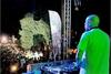 Έρχεται για 3η συνεχή χρονιά το ''Chania Beach Party 2013''