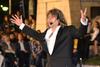Δυτική Ελλάδα: «Φέσι» του Δήμου Μεσολογγίου στις εκδηλώσεις της Εξόδου