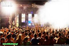 Είστε έτοιμοι για ένα ακόμα Chania Beach Party 2013?