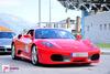 Τα Super cars των ονείρων σας όλα μαζί συγκεντρωμένα στο λιμάνι της Πάτρας! (pics+video)