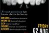 Chania Beach Party 2013: The dj battle!