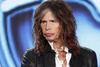 O Στίβεν Τάιλερ των Aerosmith έγινε ρεζίλι (video)