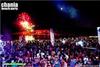 Δείτε το τελικό line up του Chania Beach Party!