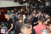 Αναζωογονητική έξοδος στο Mojo bar της Ναυπάκτου! (Δείτε φωτογραφίες)