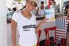 Chania Beach Party: Ολοκληρώθηκε το line up μετά από το Dj battle