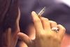 Πάτρα: Καπνίζουν σαν 'φουγάρα' στο Πανεπιστημιακό Νοσοκομείο!
