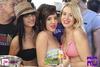Real Dreams in Mykonos @ Super Paradise 31-05-14 Part 3/5