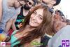 Real Dreams in Mykonos @ Super Paradise 31-05-14 Part 1/5
