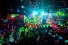 Αυτά είναι τα καλύτερα clubs απ΄όλο το κόσμο για το 2014 (pics+vids)