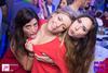 Real Dreams in Mykonos - Night Parties 30/05-01/06-14 Part 3/6