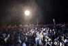 Chania Beach Party 2013: To Patras Events και 8.000 + επισκέπτες θα είναι εκεί!