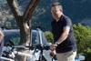 Πάτρα: Γιατί κάνει ... πετάλι ο αντιδήμαρχος Γιώργος Σιγαλός; (φωτο)