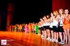 Ένα τεράστιο 'μπράβο' για τα όσα είδαμε στην απίστευτη βραδιά του 'The Dance club Patras showcase'! (pics)