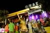 Ηλίας Βρεττός Live @ Mango Beach Club - Κουρούτα 27-06-14