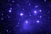 'Υπερηχογράφημα' ξεχωρίζει τα νεαρά άστρα από τα υπόλοιπα