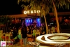 Saturdays @ Mango Beach Club - Κουρούτα 28-06-14 Part 1