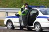 Δυτική Ελλάδα: Μειώθηκαν τα θανατηφόρα τροχαία τον μήνα Ιούνιο