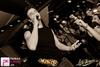 Νίνο Live @ Mango Beach Club - Κουρούτα 04-07-14 Part 1