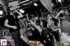 Νίνο Live @ Mango Beach Club - Κουρούτα 04-07-14 Part 2