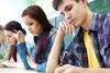 Έρχονται αλλαγές στην προαγωγή των μαθητών των Α' & Β' Λυκείου