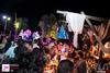'Kατεβήκαμε' στο Nisi της Πάτρας για το 1ο τους live με Deckadance! (pics)