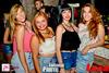 Ευδοκία Ράπτη Live @ Loca Beach Bar 11-07-14 Part 2/2