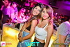 WET Party Powered By Jägermeister @  Space Club Rio 10-07-14 Part 1/3