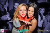 WET Party Powered By Jägermeister @ Space Club Rio 10-07-14 Part 2/3