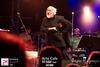Σαββόπουλος - Μαχαιρίτσας - Μουζουράκης @ Arte Cafe Stage Bar 11/07/14 Part 1/2