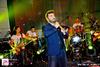 Παντελής Παντελίδης Live @ Volcano 19-07-14 Part 2/2
