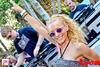 John Digweeed @ Loca Beach Club Diakopto 20-07-14 Part 2/2
