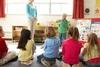 Πάτρα: Εγγραφές σε παιδικούς σταθμούς, ΚΔΑΠ και ΚΔΑ παιδιών με αναπηρία - Κριτήρια, προϋποθέσεις
