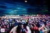 Περισσότεροι από 30.000 clubbers βρέθηκαν στην Dreamland - Οι πρώτες φωτογραφίες και video!