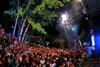 36ο River Party - Η κορύφωση του απόλυτου... καλοκαιρινού event (pics+vids)