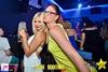 Έλλη Κοκκίνου Live @ Stars Fun Concept Ακράτα 02-08-14 Part 2/3