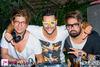 Playmen Live @ Koursaros Beach Club 03-08-14 Part 2/3